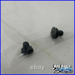 15 20 Ford F-150 Carbon Fiber RAPTOR Shifter Handle fits ALL with Console Shift