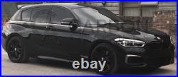 BMW Carbon Fibre Fibre Wing Mirror Cover 1 2 3 4 F Series F20 F21 F22 F30 F32
