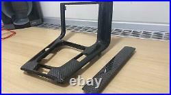 BMW E36 Carbon Fibre Interior Kit