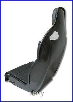 Customizable Real Carbon Fiber Racing Seats made by Vision