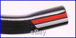 FSA K-Force Compact Nano K 400mm x 31.8mm Road Bike Carbon Fiber Handlebars NEW